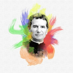 Novena to St. John Bosco